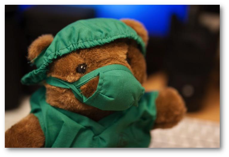 teddy-bear-doctor